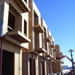 Colorado custom framing contractor
