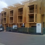 custom framing homes custom commercial residential